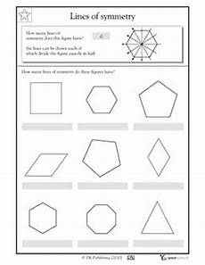 2nd grade 3rd grade math worksheets reading bar graphs math symmetry activities symmetry