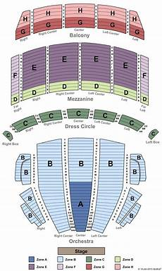 boston opera house seating plan tony bennett boston opera house tickets tony bennett
