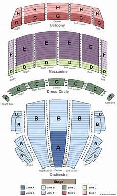 boston opera house seating plan tony bennett boston opera house tickets tony bennett