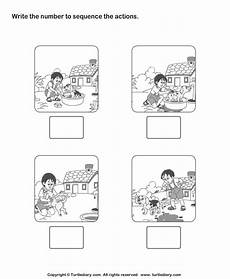 new 216 first grade worksheets sequencing events firstgrade worksheet