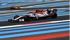 formel 1 qualifying heute formel 1 das qualifying des frankreich gp heute live im