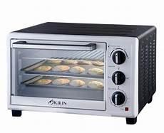 Harga Oven Merk Cosmos harga oven listrik watt kecil archives harga electronic