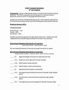 6th grade vocabulary worksheets printable ezzy