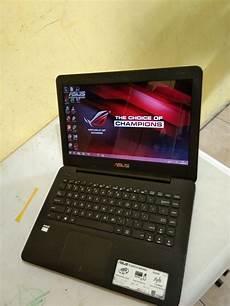 Jual Laptop Asus X454y Di Lapak Laptop212 Viviaryan