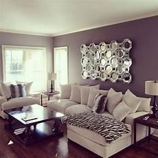 Pretty Room Colors