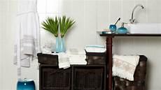 arredo bagno fai da te mobili bagno in legno eleganza e raffinatezza dalani e