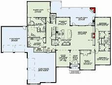 exclusive 3 bed house plan with game room 3 bed house plan with optional game room 60606nd