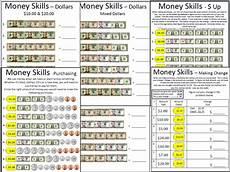 money skills worksheets free 2335 empowered by them money skills