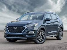 hyundai gallery 2020 hyundai tucson awd 2 4l preferred