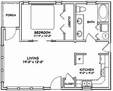 24x30 house plans 30x24 house 30x24h4a 685 sq ft excellent floor plans