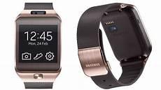 Smartwatch Damen Samsung - neu samsung smartwatch gear 2 und gear 2 neo