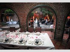 Broussard's Restaurant and Patio: New Orleans Restaurants
