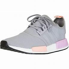 adidas originals damen sneaker nmd r1 granit hier bestellen