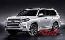 toyota land cruiser 2020 2020 toyota landcruiser 300 series 3 5 turbo v6 on