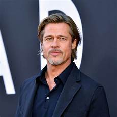 brad pitt his alcohol addiction was an quot escape quot
