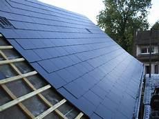 toiture ardoise fibro ciment rev 234 tements modernes du toit