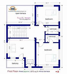 800 sq ft house plans india 800 sq ft indian house plans sq ft house plan style homes