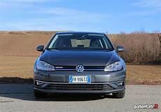 golf 4 maße volkswagen golf 1 4 tgi a metano prova opinioni consumi
