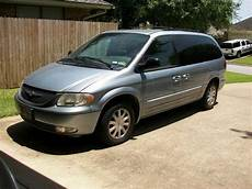 airbag deployment 2003 chrysler town country transmission control find used 2003 chrysler town and country lxi fwd 7 passenger leather in arlington texas united