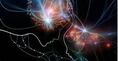 Les Intelligences Artificielles N Ont D 233 Sormais Plus
