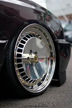 wheels autos demrimz kcakkes favvvvvvorite wheels 17 is the
