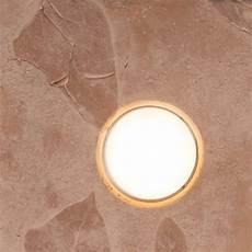 toscot vivaldi design wall l in terracotta made in italy classic wall lights viadurini