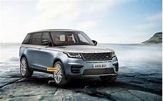 2020 range rover evoque xl 2020 range rover evoque xl specs release date