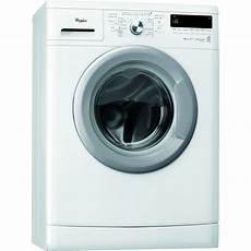 Lave Linge Compact Whirlpool Aws6213 224 490 99 Sur Pogioshop