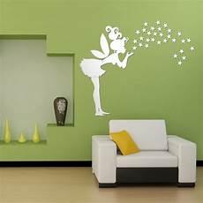home decor stickers home decor bedroom decoration 3d mirror stickers 35