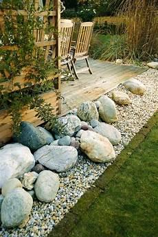 Bildergebnis F 252 R Findlinge Garten Garten Haus Und