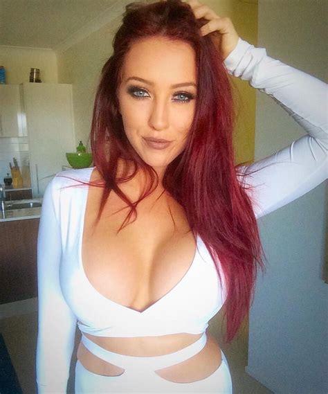 Ashleymason973 Videos