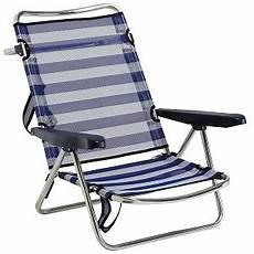 les meilleures chaises de plage pliables comparatif en