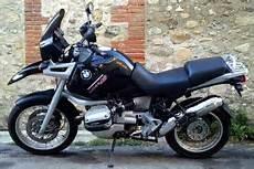 acheter une moto conseils pour acheter une moto d occasion