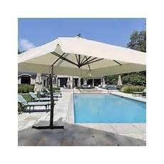 ombrelloni da terrazzo prezzi ombrelloni terrazzo ombrelloni da giardino