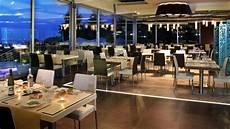 aprire una tavola calda aprire un ristorante a roma info scia al suap attivit 224