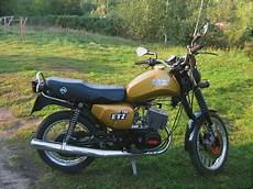 1978 mz ts 150 pics specs and information