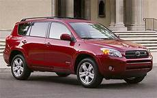 toyota rav4 2008 used 2008 toyota rav4 for sale pricing features edmunds