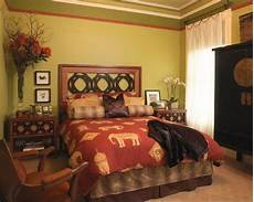 Indian Home Decor Ideas Bedroom by Indian Bedroom Designs Bedroom Bedroom Designs