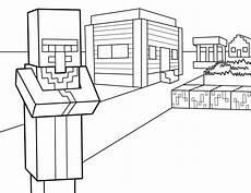 Tier Malvorlagen Minecraft Malvorlagen Minecraft Zum Ausdrucken