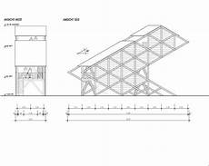 observation tower house plans bird observation tower ландшафтная архитектура