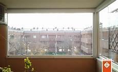 tende per terrazzo prezzi come chiudere un balcone senza permessi le tende pvc