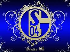 Schalke 04 Wallpapers At Http Www Hdwallcloud