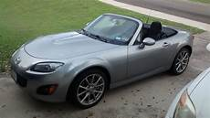 2011 Mazda Mx 5 Nc Nc2011mx5 Registry Mx 5 Miata World