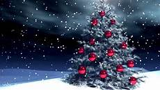 Die Sch 246 Nsten Weihnachtslieder F 252 R Advent Traditionelle