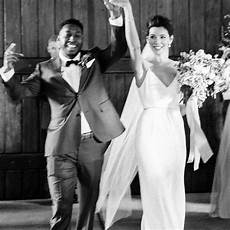 105 wedding entrance songs to start the reception off with