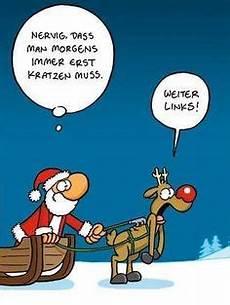 Malvorlage Weihnachten Lustig Die 7 Besten Bilder Weihnachten Lustige Bilder