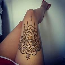 thigh henna henna thigh henna hennas