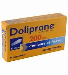 medicament douleur dentaire sans ordonnance doliprane 200 mg m 233 dicaments parac 233 tamol anti douleurs sans ordonnance jevaismieuxmerci