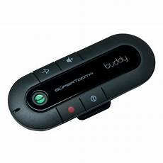 bluetooth telephone voiture supertooth buddy kit bluetooth voiture achat vente