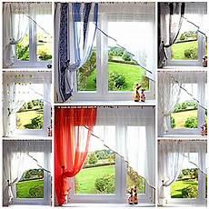 deko gardinen gardinen deko gardine k 252 che gr 252 n gardinen dekoration